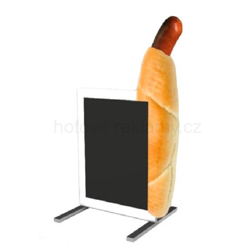 Hot Dog - stojan